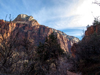 ZION CHRISTMAS 2011-19